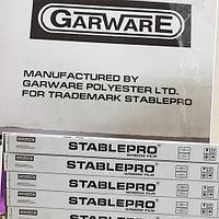Тонировочная пленка Stablepro Carbon 20%