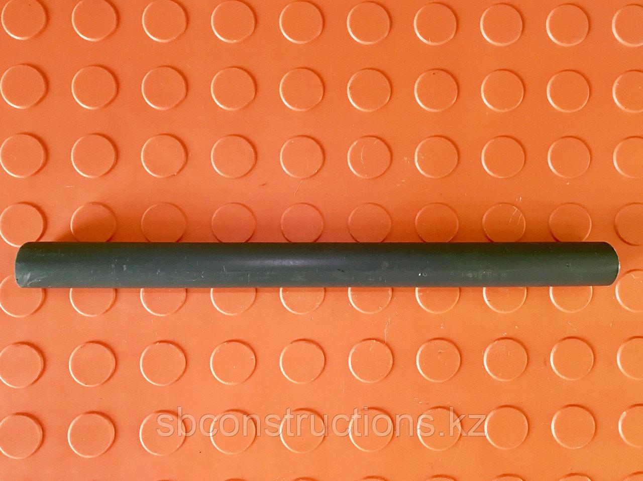 ПВХ трубка винтового стержня для опалубки (тайрот, стяжка, анкерный болт)