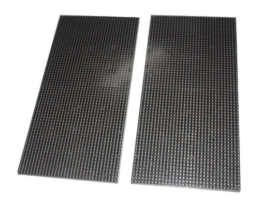 LED светодиодный модуль (внутренний) SMD, P5, 320*160mm, фото 2