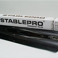 Тонировочная пленка Stablepro HP AMS 15%