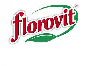 Удобрения производства Польша Florovit (Флоровит)