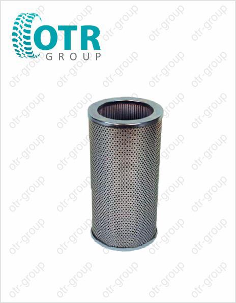 Гидравлический фильтр Volvo 11026932