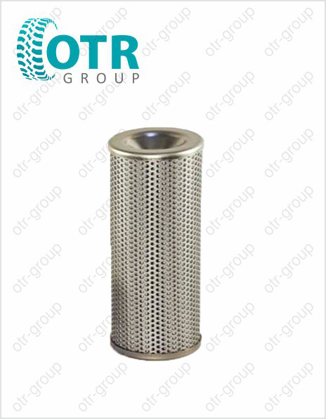 Гидравлический фильтр Volvo 11026934