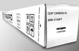 StablePro Carbon - глубоко прокрашенные плёнки