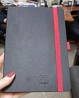 Изготовление сувенирной продукции Алматы для AGH