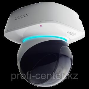 IPC-A35P Видеокамера внутренняя поворотная 3мр