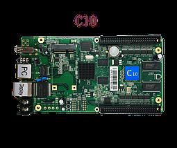 HD-C10/C10C/HD-C30 Контроллер , фото 2