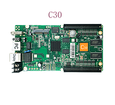 HD-C10/C10C/HD-C30 Контроллер , фото 3