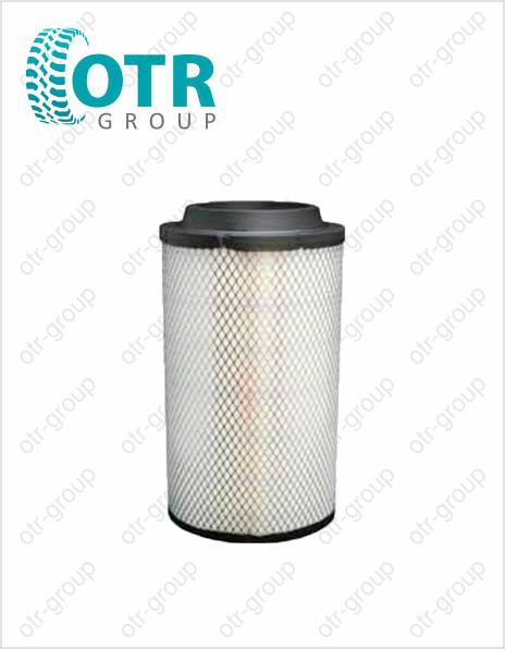 Воздушный фильтр Volvo 2908237