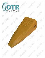 Усиленная коронка HYUNDAI 61N6-31310