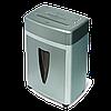 Шредер Office Kit S160 Уничтожитель бумагP-5