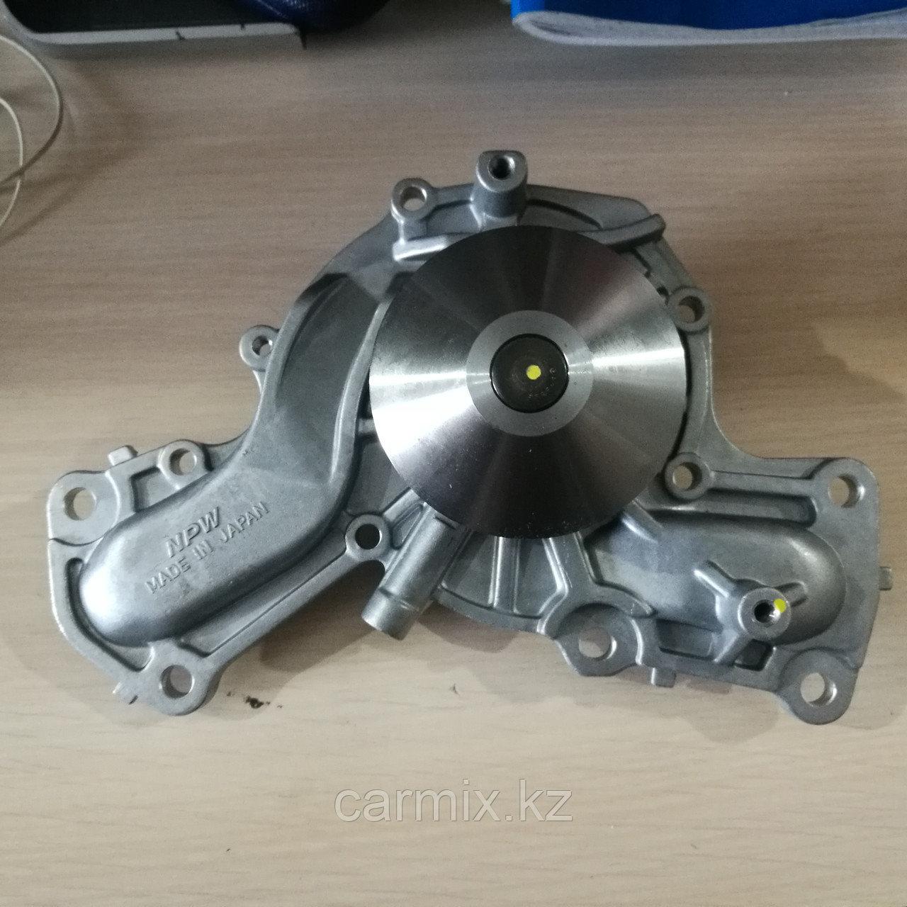Помпа водяная (насос) PAJERO V63W, V73W, V65W, V75W