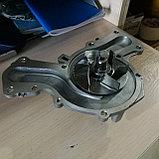 Помпа водяная (насос) PAJERO V63W, V73W, V65W, V75W, фото 3