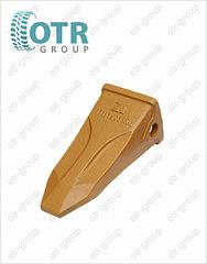 Скальная коронка HYUNDAI E262-3046RC