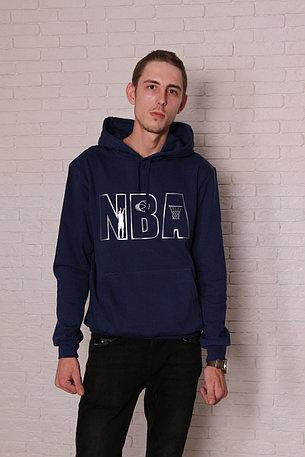 Худи NBA, фото 2