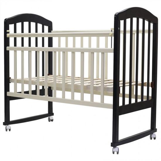 """Кровать детская Топотушки """"Лира-2"""""""