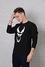 Лонгслив Venom, фото 3