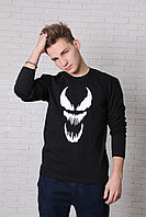 Лонгслив Venom