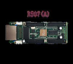 HD-R50x серии принимающая карта, фото 2