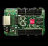 HD-R50x серии принимающая карта, фото 4