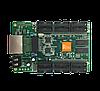 HD-R50x серии принимающая карта, фото 5