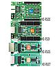 HD-R50x серии принимающая карта, фото 6