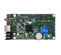 HD-D10/HD-D30 контроллер