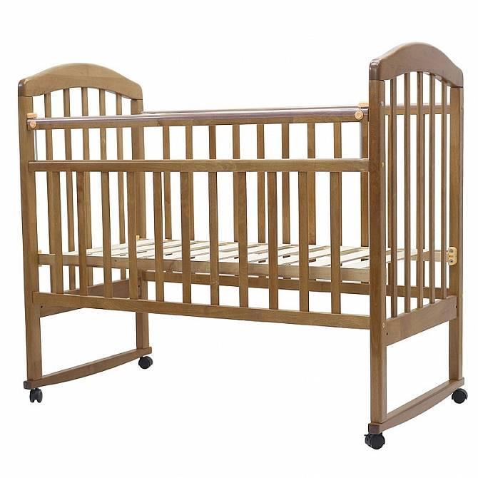 """Кровать детская Фея """"203"""""""