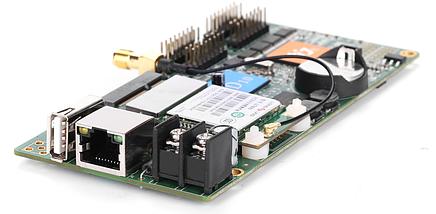 HD-D10/HD-D30 контроллер , фото 3