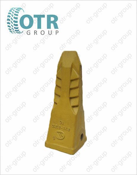 Скальная коронка HYUNDAI 61QA-31310RC