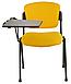 Стул Era со столиком, фото 2