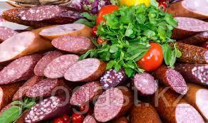 Многофункциональная смесь для мясоперерабатывающей промышленности Биомикс Классик, фото 2