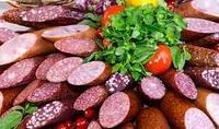 Многофункциональная смесь для мясоперерабатывающей промышленности Биопро 100
