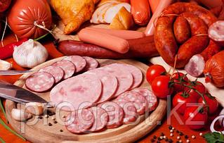Многофункциональная смесь для мясоперерабатывающей промышленности ВЕКТАН Вкус