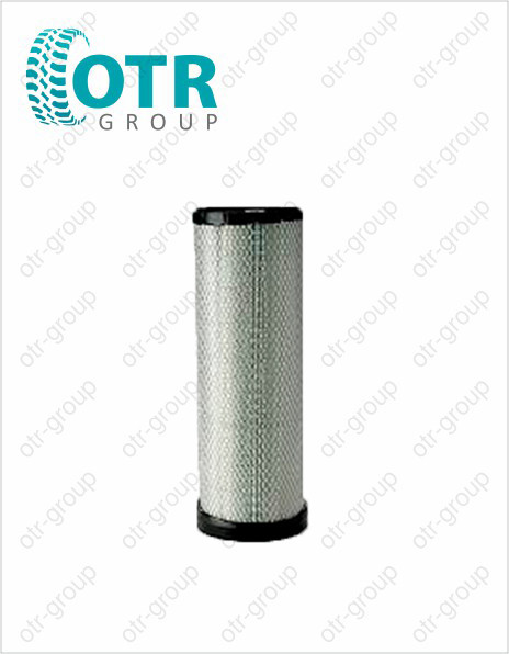 Воздушный фильтр Volvo 11033997
