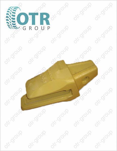 Адаптер коронки HYUNDAI 61QA-31320