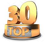 Топ 30 мировых производителей вилочных погрузчиков