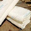 "Салфетка ""Бамбук белый"" 23х18см KD-S013, фото 3"