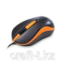 Мышь Delux DLM-137OUB