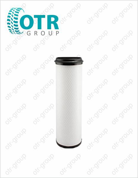Воздушный фильтр Volvo 11110151
