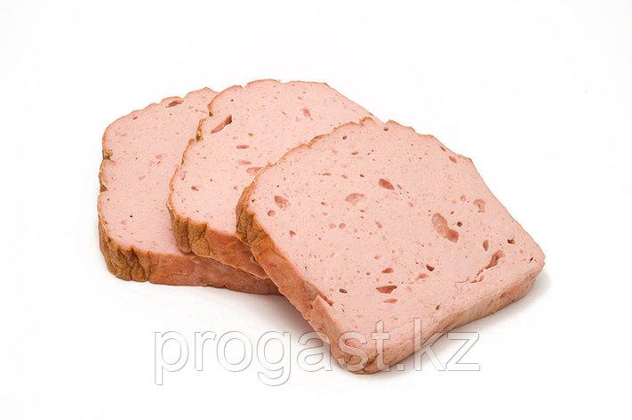 Мясной хлеб комби, фото 2