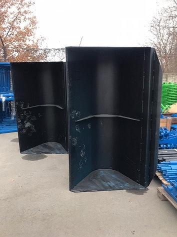 Ковш зерновой (0,8м3) ПКУ, фото 2