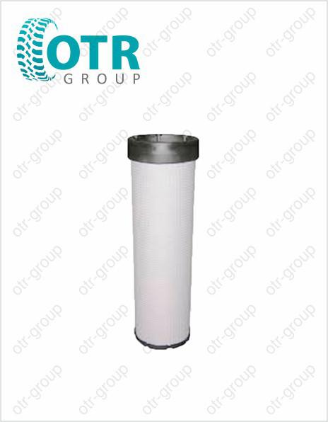 Воздушный фильтр Volvo 11110284