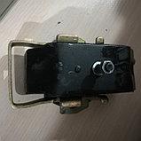 Подушка двигателя передняя PAJERO V45W, V43W, фото 2