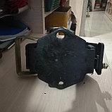 Подушка двигателя передняя PAJERO V45W, V43W, фото 4