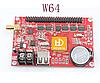 Светодиодный контроллер Wi-Fi HD-W60 / W62 / W63 / W64 (один цвет), фото 4