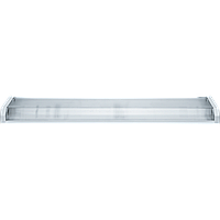 Светильник 61 299 DPO-04-1200-IP20-2хT8-G13 (Аналог ЛПО 2х36) без ламп