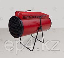 Электрическая тепловая пушка ЭК-42П