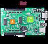 Светодиодный контроллер Ethernet HD-E62 / E63 / E64 / E66 , фото 2