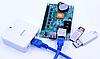 Светодиодный контроллер Ethernet HD-E62 / E63 / E64 / E66 , фото 3